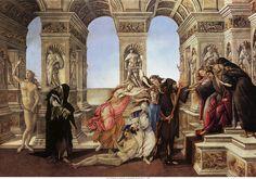 Calumny_of_Apelles_021-Alessandro_Botticelli-c1495-DCEdit.jpg 3,200×2,245 ピクセル