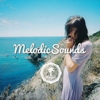 Bob Marley - Redemption Song (RÆVE & Mokoa Ft. Jahson Cover)[Free Download by MelodicSounds] by Melodic Sounds on SoundCloud #travel #tourism #armony