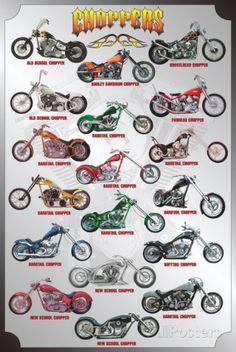 68 Ideas Chopper Motorcycle Poster For 2019 Harley Davidson Custom, Harley Davidson Road King, Classic Harley Davidson, Harley Davidson Chopper, Harley Davidson Motorcycles, Chopper Motorcycle, Scrambler Motorcycle, Motorcycle Style, Motorcycle Garage