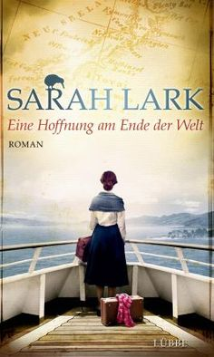 eine junge Frau und ihre Geschichte im Zweiten Weltkrieg, nicht die übliche Handlung für einen solchen Historischen Roman, hierbei wird eine neue Geschichte des Krieges erzählt