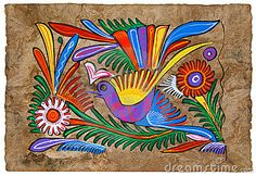 Google Image Result for http://www.dreamstime.com/mexican-painting-on-amate-paper-thumb16870715.jpg