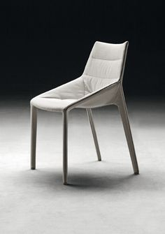 Outline by Arik Levy for Molteni http://www.campbellwatson.co.uk/superbasket/search/?search=molteni