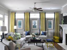 basement window treatment ideas. Window Treatments For High Basement Windows Treatment Ideas A