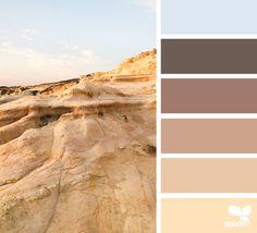 { color view } - https://www.design-seeds.com/wander/wanderlust/color-view-90