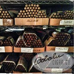 For your favorite cigar lover: Coming soon. .. The Boxer See what all the talk is about... - http://ift.tt/1Q8QzGb  Win a free box of cigars! http://ift.tt/1F4ZvH9  like what you see? Follow us for great cigar content from our factory in Austin Texas www.bobalu.com #cigar #cigars #cigarporn #botl #stogie #cigaraficionado #Cuban #cigarlife #smoke #nowsmoking #habanos #cuba #puros #havana #cigarroller #cubanscigars #stogie  #handrolledcigars #cigarfactory #flavoredcigars  #cigarcartel #boxer…