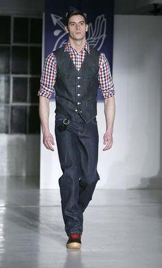 marlon-gobel-new-york-fashion-week-fall-2013-17.jpg