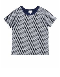 Food, Home, Clothing & General Merchandise available online! Geo, Polka Dot Top, Clothing, Pattern, Tops, Women, Fashion, Outfits, Moda