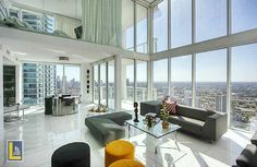 The best #Lofts in #DowntownMiami are in #TenMuseumPark. All available units at laugerealty.com/tenmuseumpark