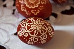 Polish Easter 2013 | by ericpanorel