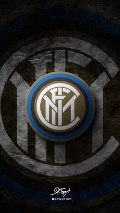 Sports/Inter Milan Wallpaper ID: 784703 - Mobile Abyss Milan Wallpaper, Nike Wallpaper, Iphone Wallpaper, Wallpaper Backgrounds, Football Hairstyles, Milan Football, Leicester City Fc, Arsenal Football, Football Wallpaper