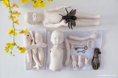 08-decoracao-artesanal-evelyn-tannus-bonecos-ceramica