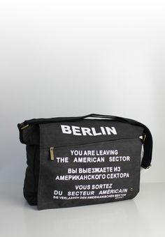 BERLIN - Städtetaschen online bestellen! Mit Robin Ruth ist Deine  Lieblingsstadt immer bei Dir! d74f44be53d0