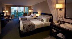 Booking.com: Crowne Plaza Hollywood Beach Resort , Hollywood, US - 609 Gæsteanmeldelser . Reservér dit hotelværelse nu!