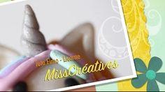 MissCreatives - YouTube