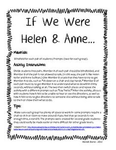 included in this free download are 2 great activities to help your kids learn more about helen. Black Bedroom Furniture Sets. Home Design Ideas