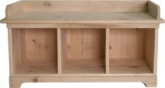 Design Ideas: Three Cube Cubby Bench Locker, Cubby Bench, Cubby Bench galleries, ~ NidahSpa