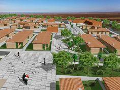 Loteamento em Benguela . Angola_Angola | Real Estate News