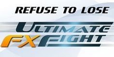 """ACFX: Live Competition """"Ultimate Fx Fight"""""""