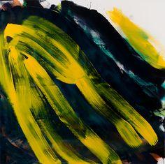 2016-2015 - Damien Diaz-Diaz  #painting #peinture #abstraction #abstract #digigraphie #print #original #art #damien #diaz #purchase #acheter #digigraphy #dibond