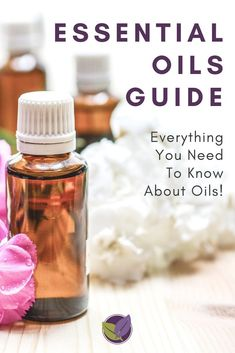 Essential oils are used in the alternative medicine of aromatherapy. Your ultimate guide to essential oils. Everything you want and need to know about getting started with essential oils. Essential Oils For Sleep, Essential Oil Uses, Allergy Remedies, Herbal Remedies, Natural Remedies, Vegan Recipes Plant Based, Essential Oil Diffuser Blends, Holistic Healing, Natural Health