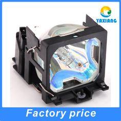 >> Click to Buy << Compatible projector lamp LMP-C120 for CS1 CS2 CX1 VPL-CS1 VPL-CS2 VPL-CX1 with lamp housing/holder #Affiliate