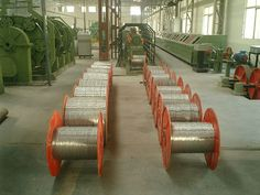 The Aluminium extrusion manufacturers and suppliers are doing all the processing from the processing of raw material to the reach of finished products to the customers.