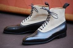Edward Green ------------------------------ I need a board for just men's shoes. I really really do.