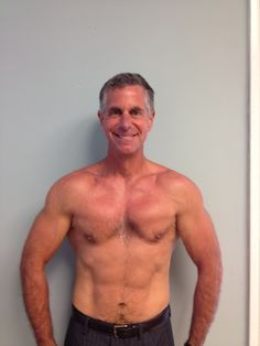 Why Should I Try The Paleo Diet? From a Doctor's Perspective | Bravo For Paleo
