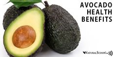 Rich in healthy monounsaturated fat, the avocado benefits include high in alkalizing minerals such as potassium and other nutrients such as folate, and lutein, and this combination can do wonders for your body