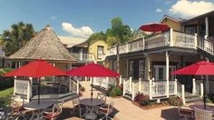 A short tour of St. Augustine, Florida, focusing on the views from the Bayfront Marin House, a boutique waterfront hotel located in St. House Beds, Bed And Breakfast, Lodges, A Boutique, View Photos, Trip Advisor, Photo Galleries, Florida, Tours