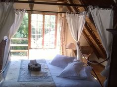 Strand, Helderberg Accommodation - WeekendGetaways offers you an extensive selection within South Africa.