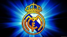 Real Madrid Wallpaper En Facebook Hd Pictures 4 HD Wallpapers