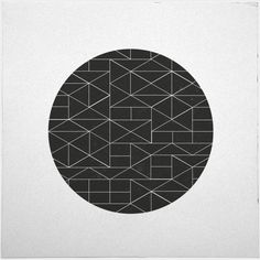 #467 The planet of the constructivists – A new minimal geometric composition each day