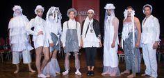 Secret Fashion Show® Vol. 7 – Es kam ein Schuh geflogen  Mein Abend auf der Secret Fashion Show am 15.05.17. Die Mode und warum GNTM-Gewinnerin Kim ihren Schuh in meine Richtung kickte