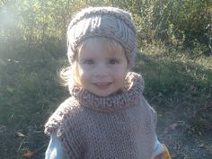 To My Daughter, Crochet Hats, Nursery, How To Make, Fashion, Knitting Hats, Moda, Baby Rooms, Fasion