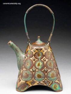 ceramica-decorativa-2