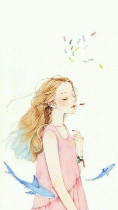 aku kepayahan membersamaimu dalam wujud rindu