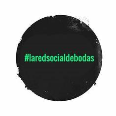 #laredsocialdebodas #boda weddcam.es/