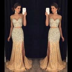 Simple Prom Dresses, new arrival prom dress modest prom dress sparkly prom dresses pageant gowns two piece prom dresses mermaid evening dress long prom dresses 2018 LBridal Gorgeous Prom Dresses, Sparkly Prom Dresses, Prom Dresses Two Piece, Prom Dresses For Teens, Prom Dresses 2018, Pageant Gowns, Mermaid Evening Dresses, Bridesmaid Dresses, Dress Long