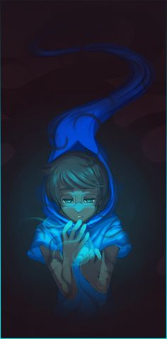 John Egbert - Homestuck Oh dear Lord English this looks great Homestuck Wallpaper, And So It Begins, Dear Lord, Troll, Pop Culture, Nerdy, Pokemon, Geek Stuff, Told You So
