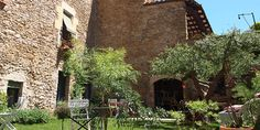 I-escape Casa Migdia Girona Hotel Reviews, Villa, Holidays, Boutique, Plants, Travel, Holidays Events, Viajes, Holiday