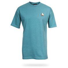 Star Trek Next Generation Uniform Tee :: ThinkGeek
