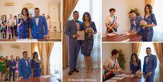 Cununie Civila - Fotograf Craiova Alexandra Voinicu Wedding, Valentines Day Weddings, Weddings, Mariage, Marriage, Chartreuse Wedding