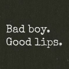 Kasey\'s good at kissing. He\'s had a lot of practice