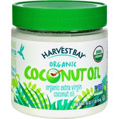 Healthy Alternatives & Wellness Choices providing organic, natural and eco-friendly products.