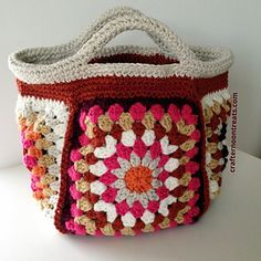 Finished_bag_view_1_small2