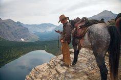 http://www.motherjones.com/media/2015/09/unbranded-book-film-mustangs-horse-trip-west