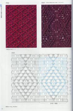 Crochet_Patterns_book+300-26.jpg (900×1358)