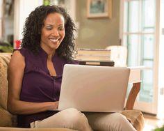Get Social 5 Tips For Using Social Media To Grow Your Melaleuca Business