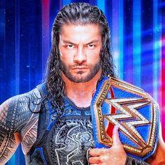 "𝑼𝒋𝒋𝒘𝒂𝒍 𝑹𝒂𝒔𝒕𝒐𝒈𝒊 🇮🇳 on Twitter: ""… "" Roman Reigns Wwe Champion, Wwe Roman Reigns, Roman Regins, Wwe Champions, Movie List, Wwe Superstars, Roman Empire, Big Dogs, Horror Movies"